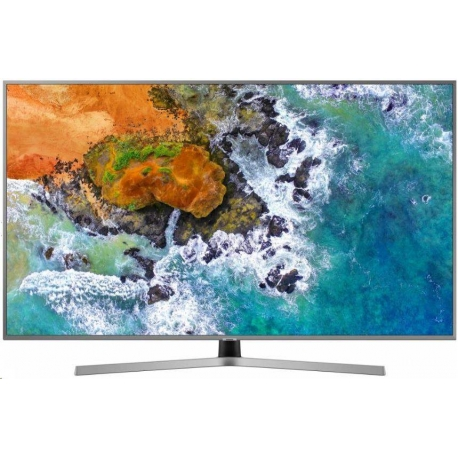 ef58d5e9f SAMSUNG UE55NU7442 Smart LED TV, 55