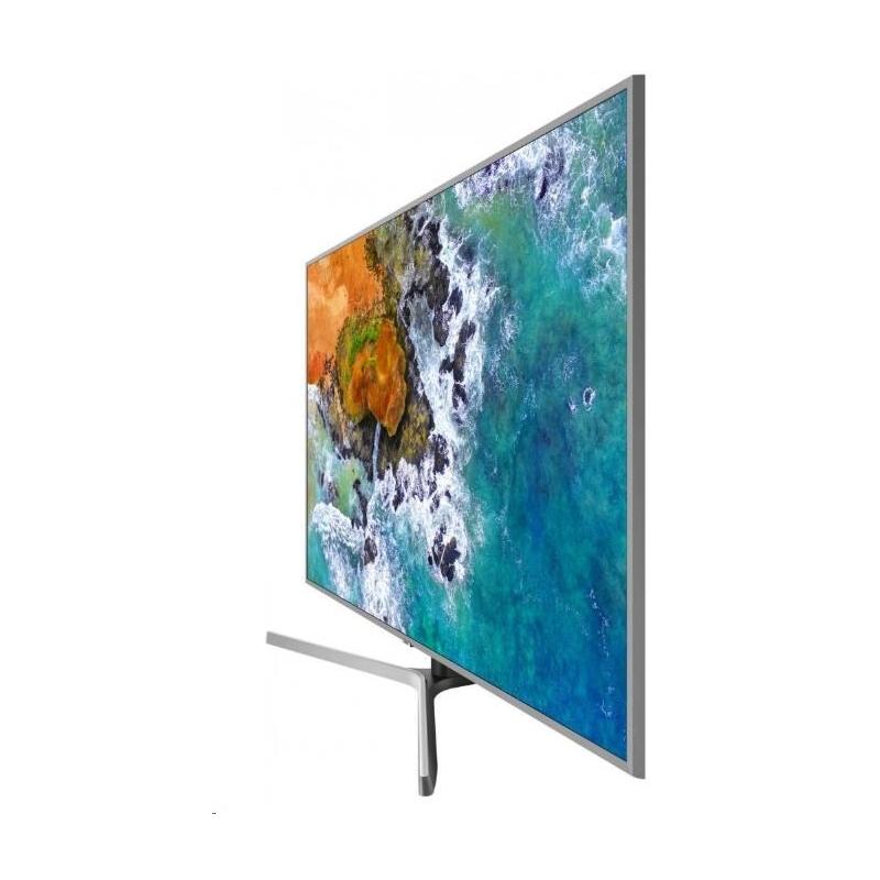 0de102661 ... Samsung UE55NU7023KXXH UHD SMART LED TV ...