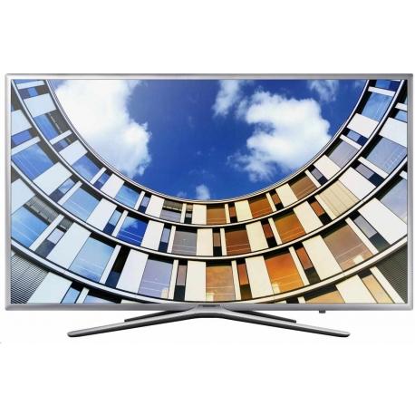 af5dd12a1 Samsung UE32M5572 Smart LED TV, 32